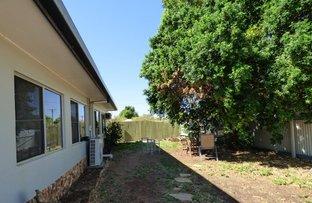Picture of 24 Bernborough Street, Mount Isa QLD 4825