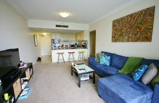 Picture of Unit 19/321 Main Street, Kangaroo Point QLD 4169