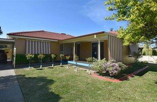 368 Dick Road, Lavington NSW 2641