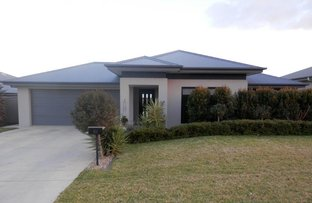Picture of 111 Strickland  Drive, Boorooma NSW 2650