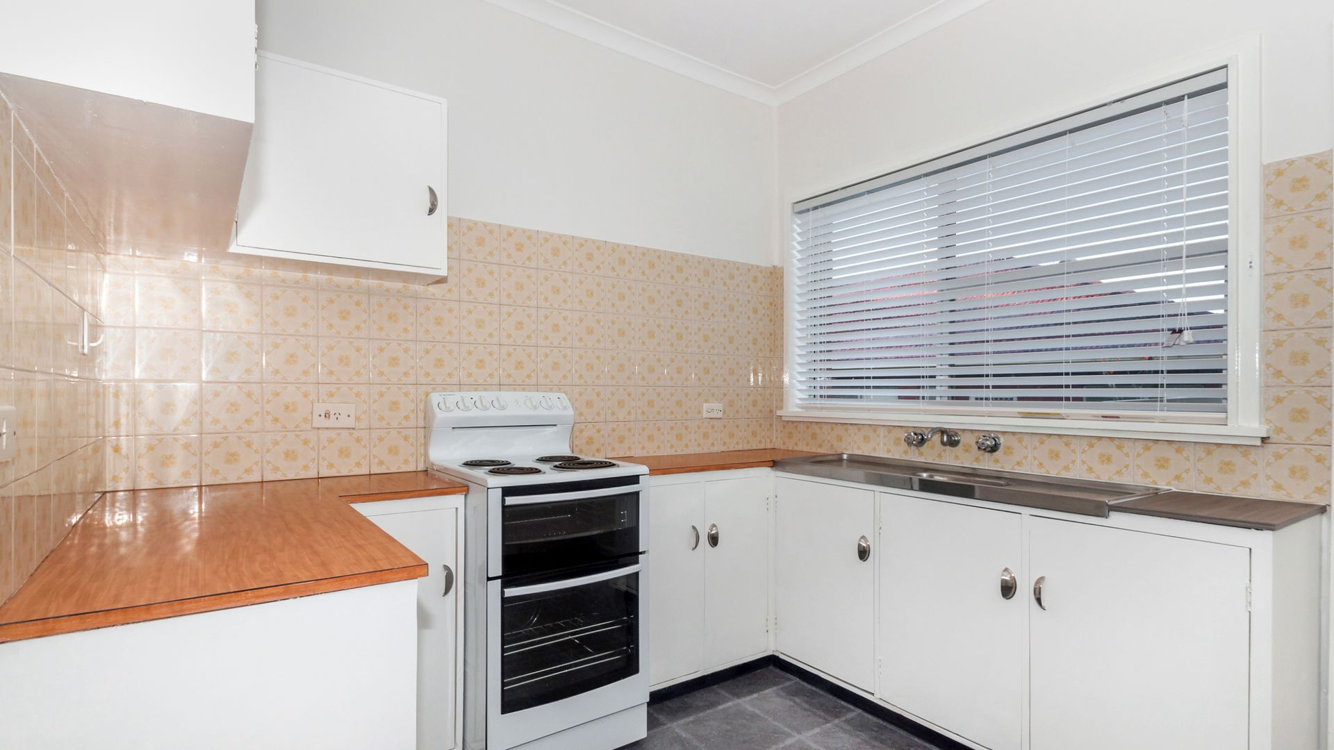 4/4 Buckle Crescent, West Wollongong NSW 2500, Image 1