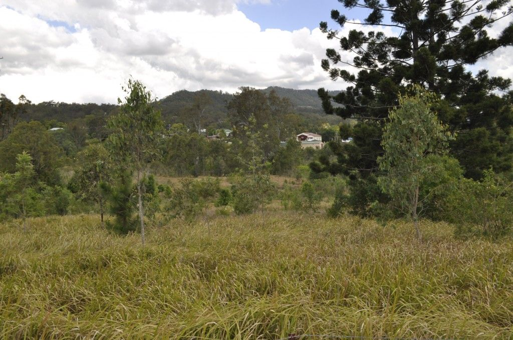 7 finch road, Canungra QLD 4275, Image 2