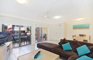 8/14 Douglas Street - Pearl of Kirra, Kirra QLD 4225