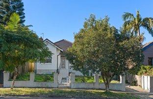 Picture of 2 Milroy Avenue, Kensington NSW 2033