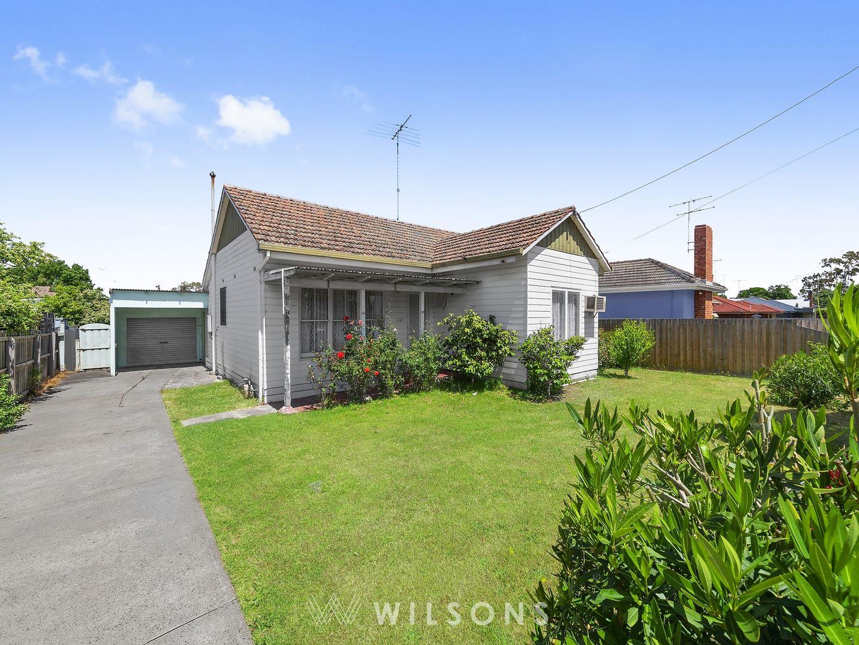 110 Ormond Road, East Geelong VIC 3219, Image 0