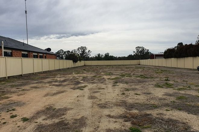 Picture of 9 Stanley Court, COHUNA VIC 3568