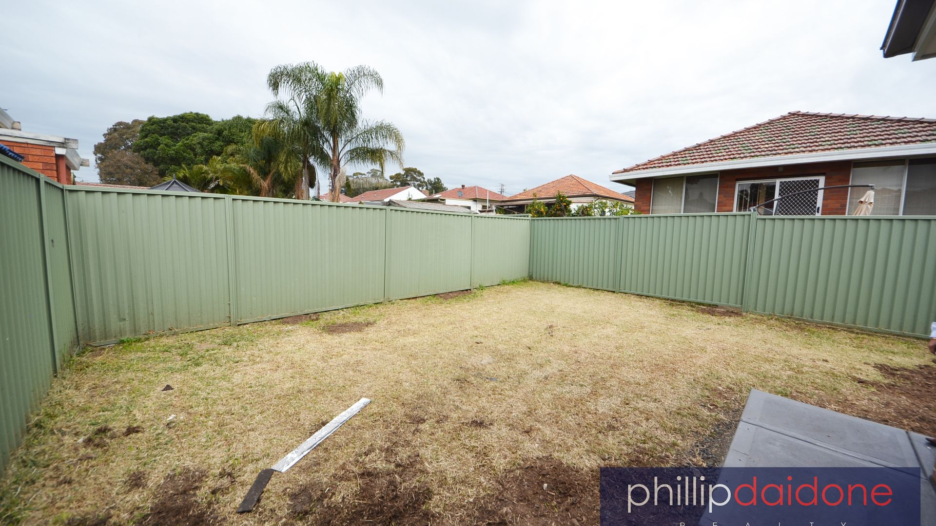 55A Weemala Street, Chester Hill NSW 2162, Image 6
