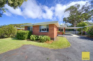 Picture of 27 Lower King Road, Collingwood Heights WA 6330