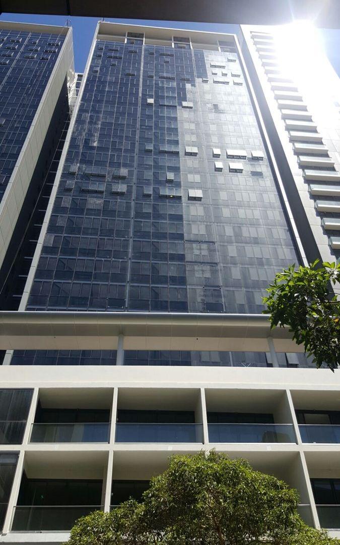 16.18/45 Macquarie Street, Parramatta NSW 2150, Image 1