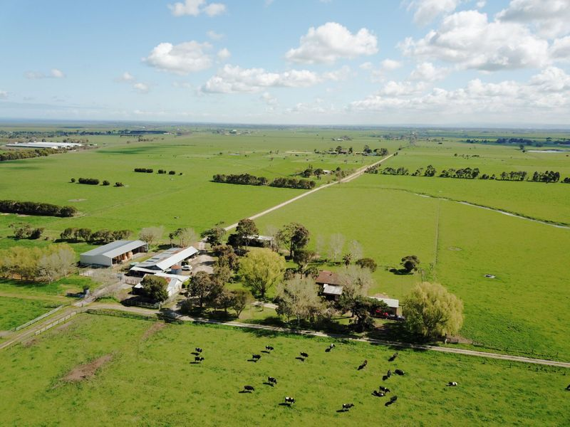 145 Colemans Road, Lang Lang VIC 3984, Image 2