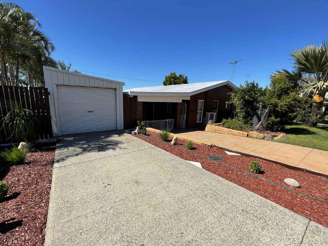 20 Pardoe Street, Bucasia QLD 4750