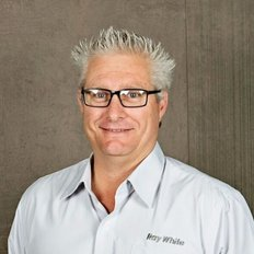 Richard Naulls, Sales representative