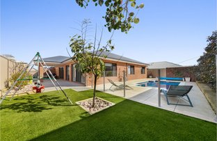 Picture of 63 Pymmes Junction, Baldivis WA 6171