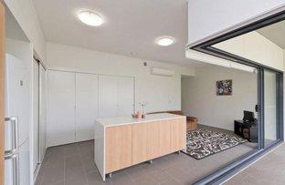 2-4 Garden Tce, Newmarket QLD 4051