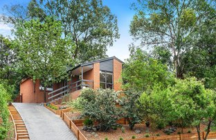 Picture of 9 Tamboon Drive, Greensborough VIC 3088