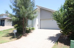 Picture of 36 Bellagio Crescent, Coomera QLD 4209