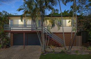 Picture of 11 Tonya Court, Woodridge QLD 4114