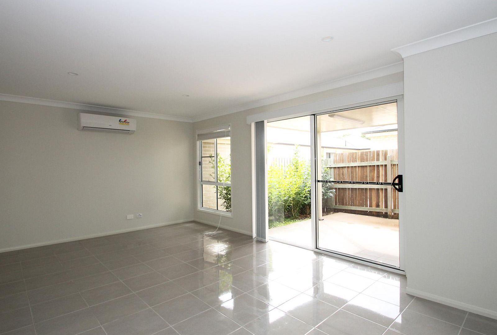3/12 Horton Street Street, East Toowoomba QLD 4350, Image 1