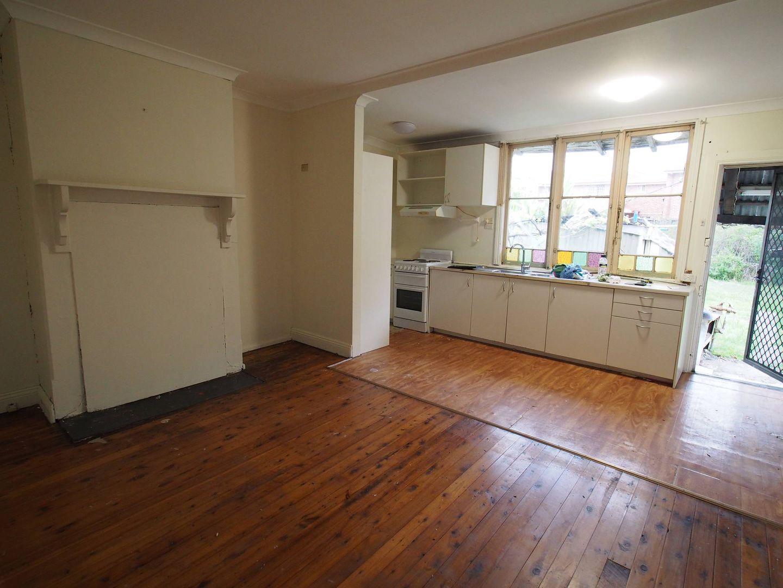 70 Mary Street, Auburn NSW 2144, Image 1