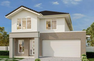 Picture of Lot 3033 Peter Harbeck Street, Springfield QLD 4300