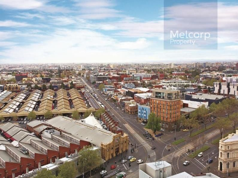 1206/25 Therry Street, Melbourne VIC 3000, Image 2