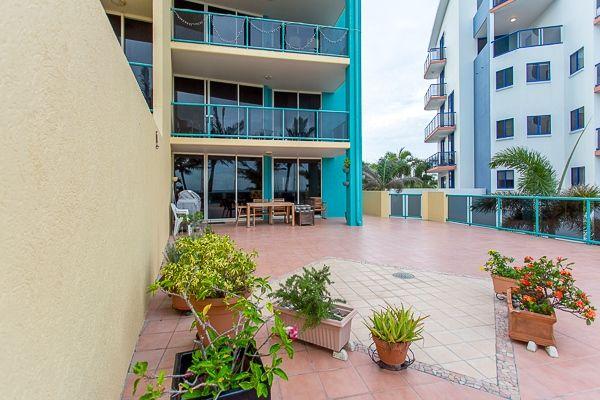 Megan Place, MacKay Harbour QLD 4740, Image 2