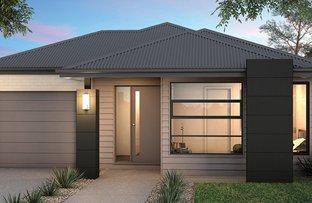 Lot 347 Mount Huntley St, Park Ridge QLD 4125