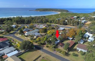 Picture of 7 Baker Street, Broulee NSW 2537