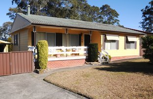 Picture of 23 Kerry Street, Sanctuary Point NSW 2540
