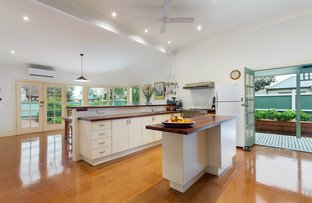 Picture of 247 Clarke Street, Northcote VIC 3070