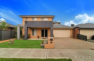 Picture of 44 PinePark Drive, Wollert VIC 3750
