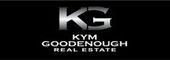 Logo for Kym Goodenough Real Estate