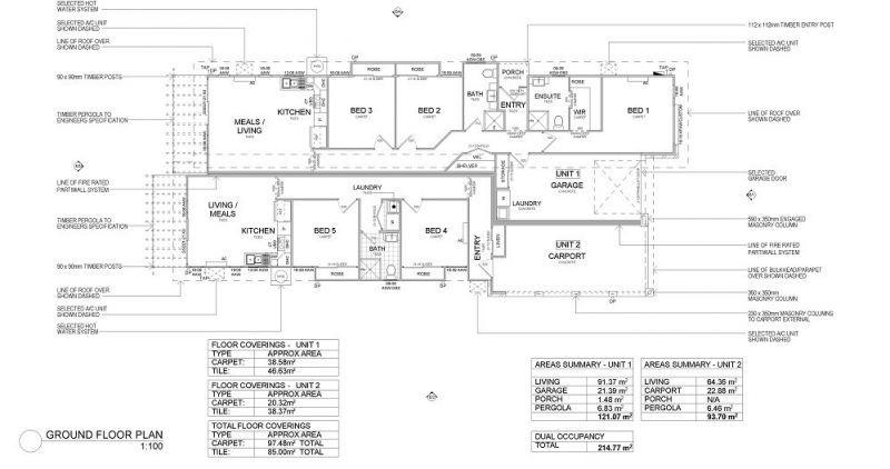 Lot 16 Dixon Drive, Pimpama QLD 4209, Image 2
