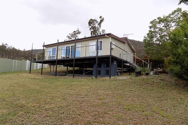 Picture of 640 Back River Road, MAGRA TAS 7140