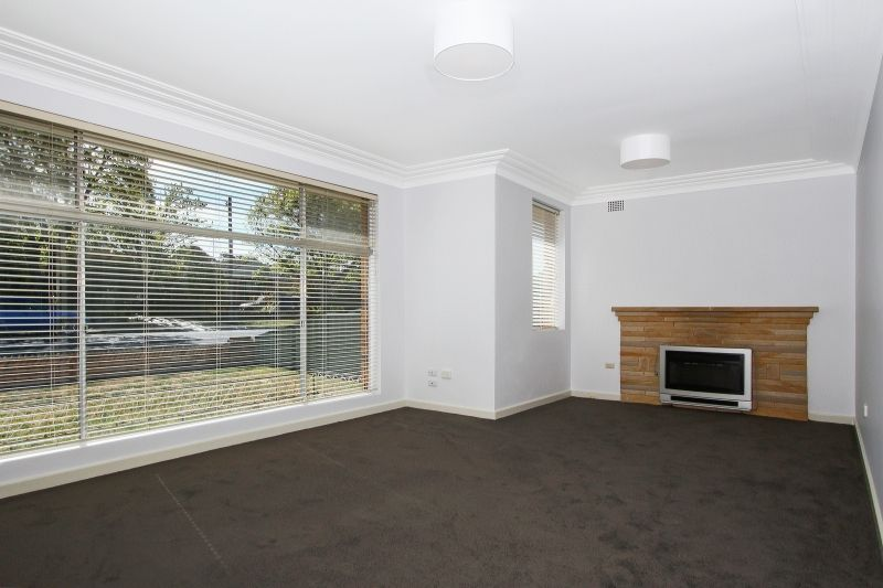 33 Rhoda Street, Goulburn NSW 2580, Image 2
