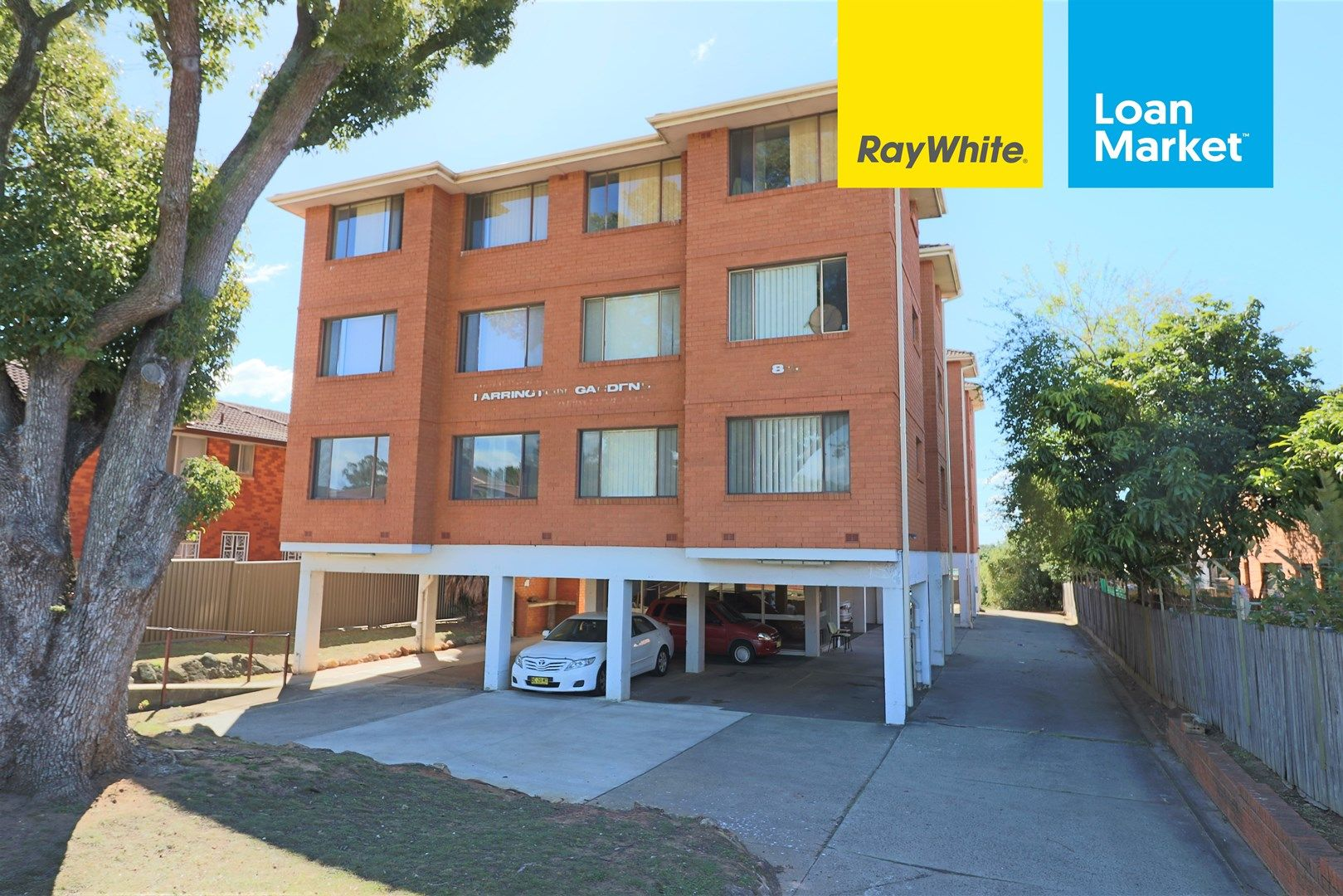 2/85 Longfield Street, Cabramatta NSW 2166, Image 0