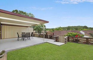 2/12 Vine Ct, Oxenford QLD 4210
