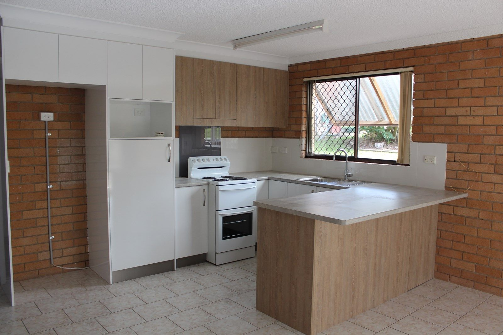 1/12 Corambara Crescent, Toormina NSW 2452, Image 2