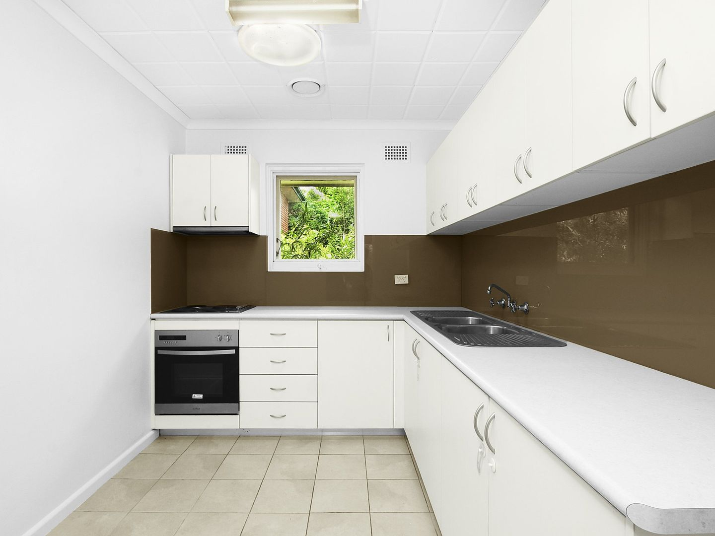 12/377 New Canterbury road, Dulwich Hill NSW 2203, Image 2