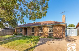 Picture of 11 Tolmie Avenue, Werribee VIC 3030