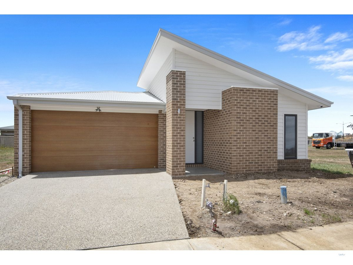 6 Smith Place, Torquay VIC 3228, Image 0