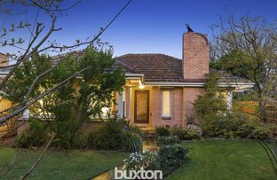 Picture of 1/8 Milford Street, Bentleigh East VIC 3165