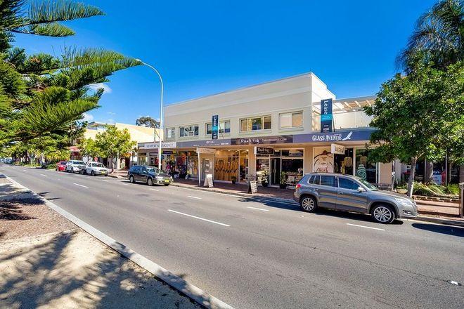 Picture of 7/359-365 Barrenjoey Road, NEWPORT NSW 2106