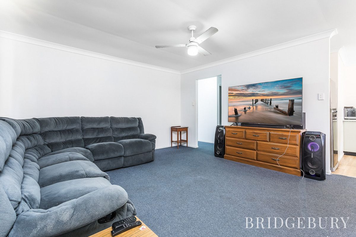 1/25 Mirrabook Street, Deception Bay QLD 4508, Image 2