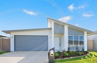 566 Pioneer Way, Palmview QLD 4553