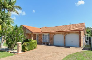 Picture of 51 Shoreline  Drive, Fingal Bay NSW 2315