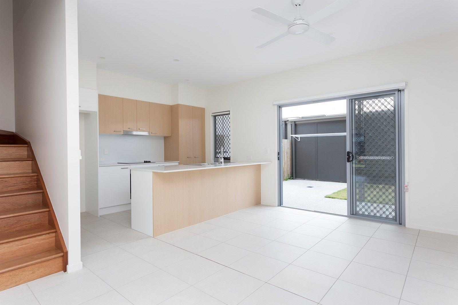 7 Harris Street, Mango Hill QLD 4509, Image 1