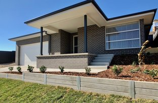Picture of 32 Fitzpatrick Street, Goulburn NSW 2580