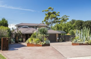 Picture of 14 Ripley Close, Ulladulla NSW 2539
