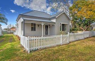 128 Osborne Street, Nowra NSW 2541